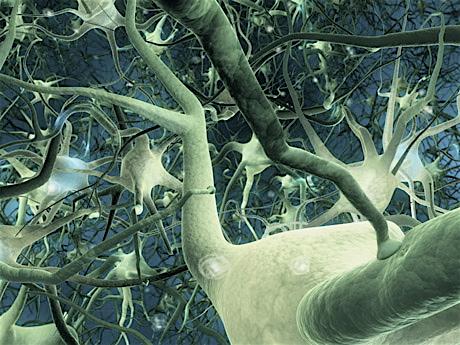 """Challenge d'écriture sur le thème """"LABYRINTHE"""" Neurone-ac8eb"""